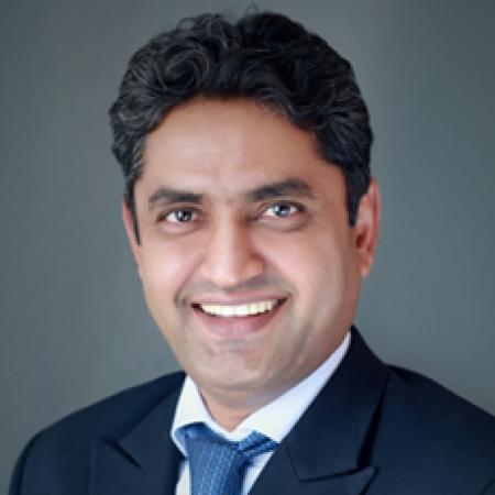 Tanvir Hussain