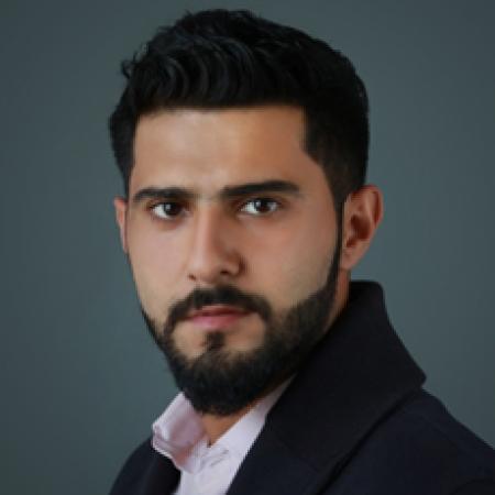 Tarek Abu Hichme