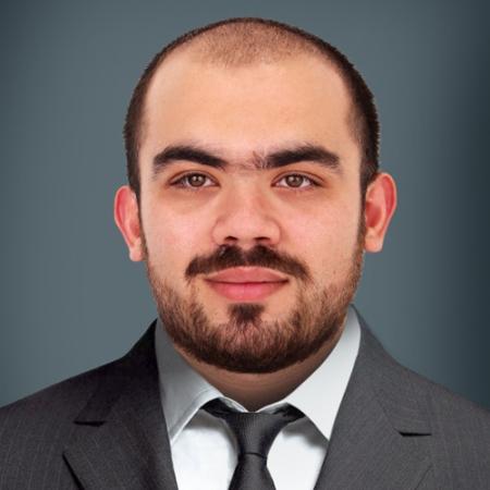 Haji Aliyev